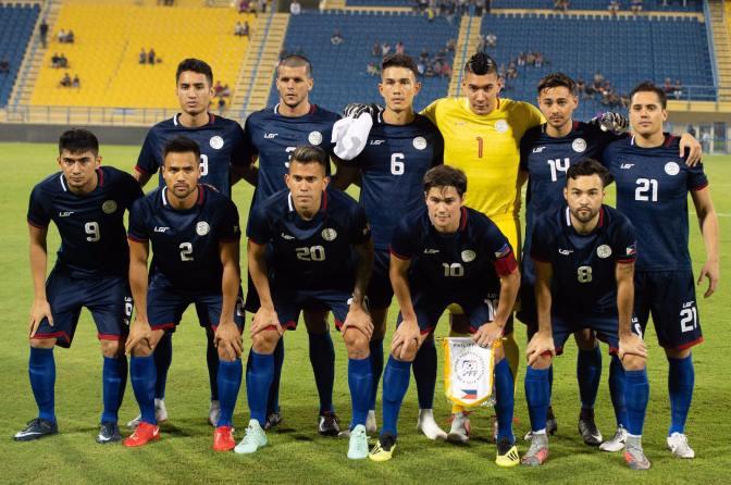Azkals-2018-friendly-vs-Oman (1).jpg